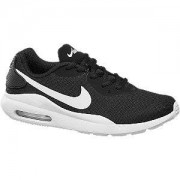 Nike Zwarte Air Max Oketo Nike maat 38