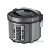 Sencor SRM 3150SS višefunkcijsko kuhalo za rižu