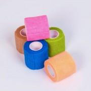 Novamed Ondertape Bandage - 20 rollen
