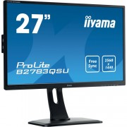 "27"" Business/ Gaming Monitor B2783QSU-B1"