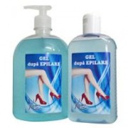 Gel dupa epilare 250ml KOSMO OIL