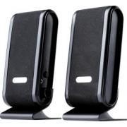 Boxe Tracer 2+0 Quanto USB