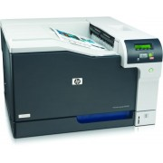 Imprimanta HP LaserJet Color CP5225