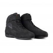 TCX Chaussures Moto Femme TCX Sport Noires 42