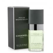 Chanel Pour Monsieur 50 ml Spray, Eau de Toilette