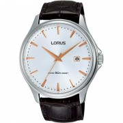 Ceas Lorus Dress RS947CX9