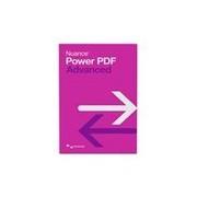 Nuance Power PDF Advanced (v. 2.0) - licence - 1 utilisateur