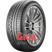 Michelin Pilot Primacy ( 275/40 R19 101Y *, with rim protection ridge (FSL) )