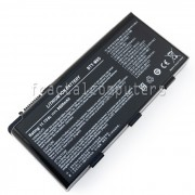 Baterie Laptop MSI GT70
