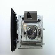Oryginalna lampa z zamiennym modułem do projektora ACER P1206P (Whitebox)