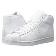 adidas Pro Model Footwear WhiteFootwear WhiteWhite