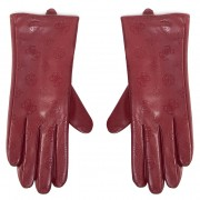 Дамски ръкавици GUESS - Not Coordinated Gloves AW8537 POL02 MER