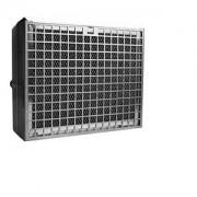 Filtro Metal. Combinato ZE C.A. 240x237,5x52 Falmec 101078811