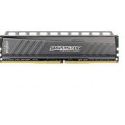 Crucial BLT8G4D26AFTA 8GB DDR4 2666MHz memory module