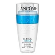 Lancome Lancôme Bi-Facil Visage Micellar Cleansing Water (75 ml)