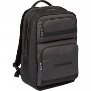 "CitySmart 12.5-15,6"" Advanced Laptop Backpack"