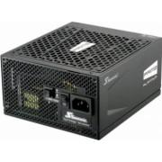 Sursa Modulara Seasonic Prime Ultra 650W 80 PLUS Platinum