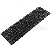 Tastatura Laptop MSI GE620DX 297NL + CADOU