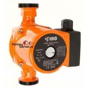Pompa obiegowa OHI 25-40/130 IBO
