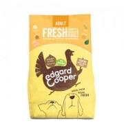 Edgard & Cooper Biologisch Adult Dog Kalkoen - 7 kg