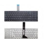 Tastatura laptop Asus K550V