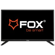 Fox LED TV 32DLE178 Android