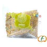 Energy Fruits vacuum pollen 1Kg