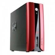 Case Micro 3310 br