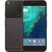 Google Pixel 128GB Negro, Libre B