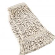 Rezerva mop Leifheit Professional bumbac