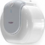 Boiler electric Tesy Compact Line TESY GCU1515L52RC putere 1500 W capacitate 15 L presiune 0.9 Mpa