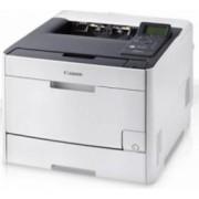 Imprimanta Laser Color Canon LBP7680CX Duplex A4