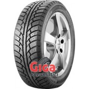 Goodride SW606 FrostExtreme ( 175/65 R14 82H , pneumatico chiodabile )