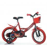 """Dječji bicikl Miraculous 14"""""""