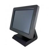 EC Line Terminal POS Touch EC-1219 10.4'', Intel Atom J1900 2.00GHz, 2GB, 32GB SSD