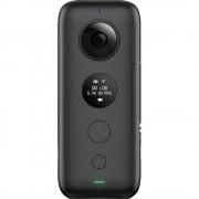 Insta360 ONE X Camera Video Sport 5.7K HDR