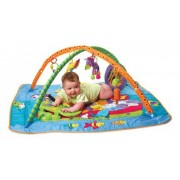 Tiny Love Aktivitetsmatta Gymini Total Playground – Kick And Play