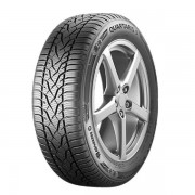 Barum Quartaris 5 225/50R17 98V FR XL