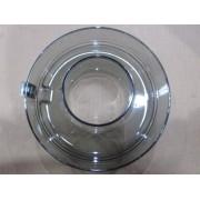 Philip Avance Juicer Pulp Container Grey (420303614741)