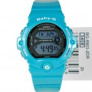 Ceas de dama Casio BG6903-2 Baby-G