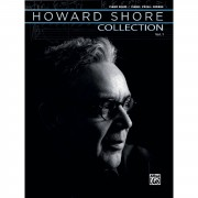 Alfred Music The Howard Shore Collection