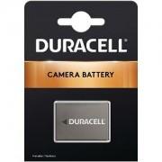 Duracell Batterie de remplacement d'appareil photo Duracell (DRC3L)