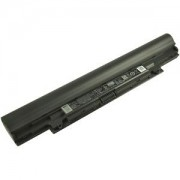 451-BBIY Battery (Dell)