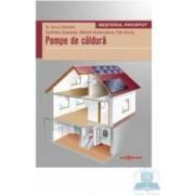 Pompe De Caldura - Ursula Schreirer