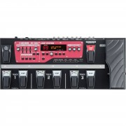 Boss RC-300 Loop Station UK-Version