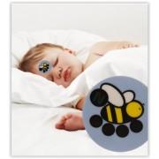 Teplomer na čelo včielka (AL)