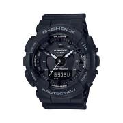 Casio GMA-S130-1AER Дамски Часовник