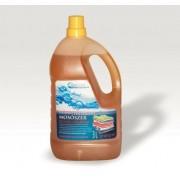 Oxigén Folyékony mosószer színes ruhához, 3000 ml