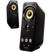 Creative Głośniki GigaWorks T20
