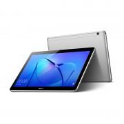 Tablet Huawei Mediapad T3 10 16GB Wi-Fi Grey - AGS-W09 53018